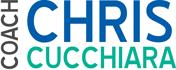Chris Cucchiara